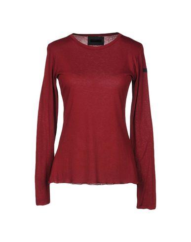 Hele verden frakt Rrd Camiseta salg hvor mye Manchester online utløp online billig rabatt salg xOEho