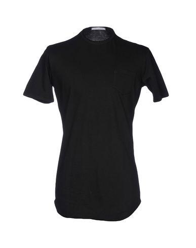 Daniele Aleksandrinske Camiseta rabatt nyte bqttT1JbOk