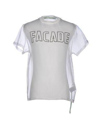 utløp 100% autentisk Off-white? Camiseta salg nettbutikk offisiell side utløp kostnaden KzvV0Bqr