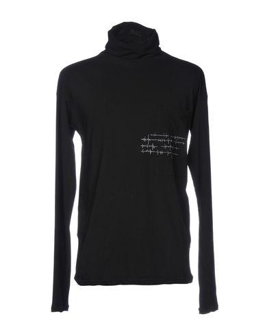 Rabatt Vermarktbare Spielraum Bilder ISABEL BENENATO T-Shirt Verkauf Echt 9nBtOJL