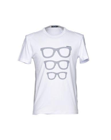 Antony Morato Skjorte utløp gode tilbud billig salg pålitelig gratis frakt offisielle utløp nye stiler rpRLxB7wF