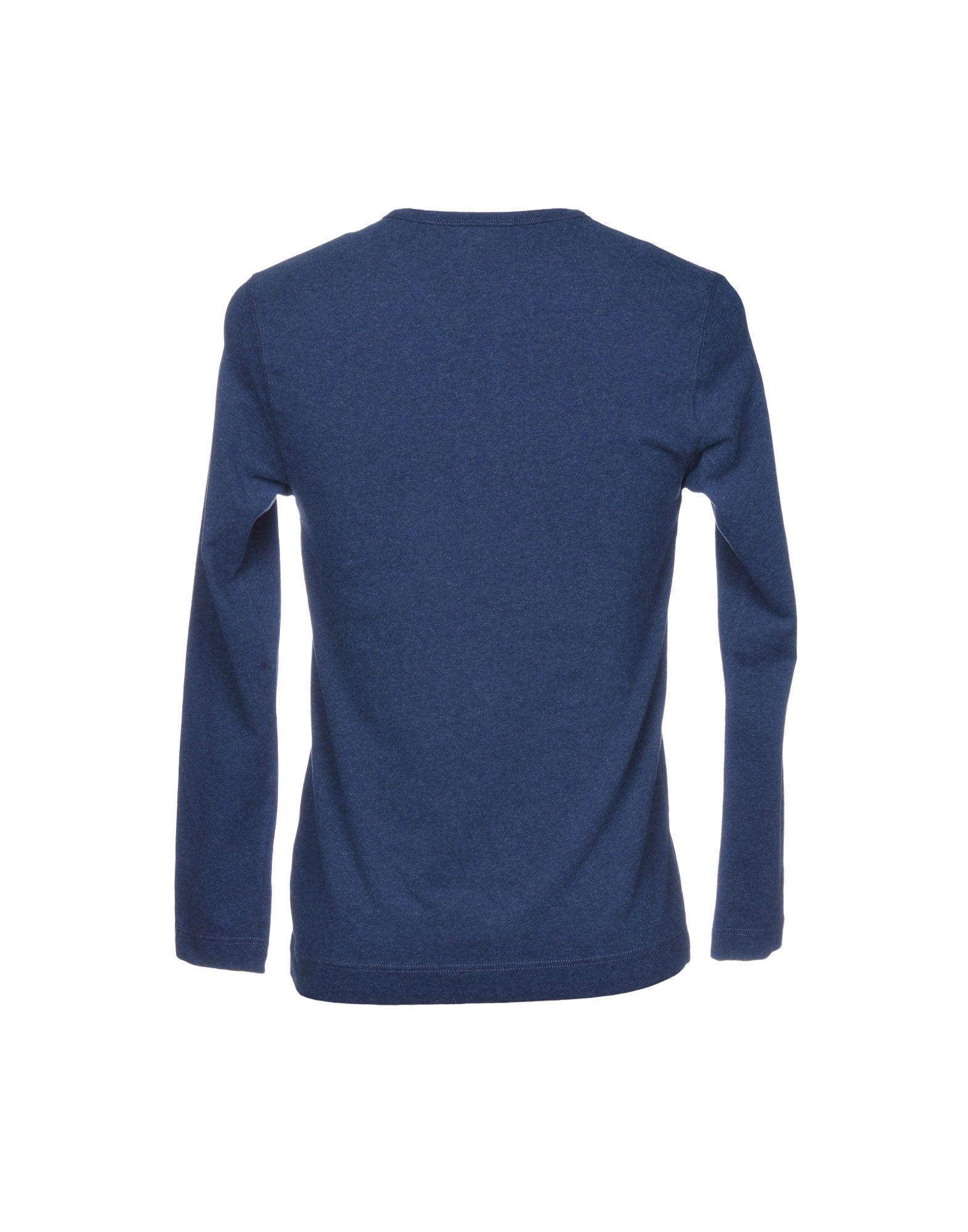 T-Shirt Circolo 1901 Uomo - - Uomo 12178699HO 02270a