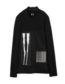 Rick Owens Men Spring-Summer and Fall-Winter Collections - Shop ... 8896acfd83ca7