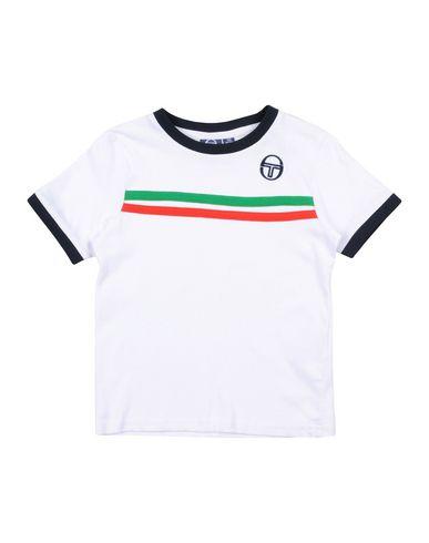 b85196a41d5 Sergio Tacchini T-Shirt Boy 9-16 years online on YOOX United States