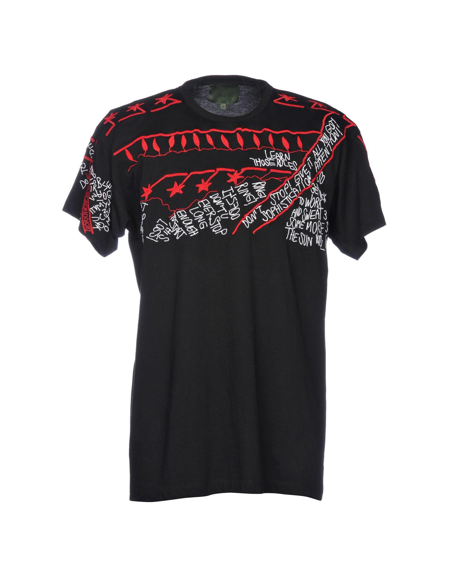 T-Shirt .Amen. Donna - Acquista online su