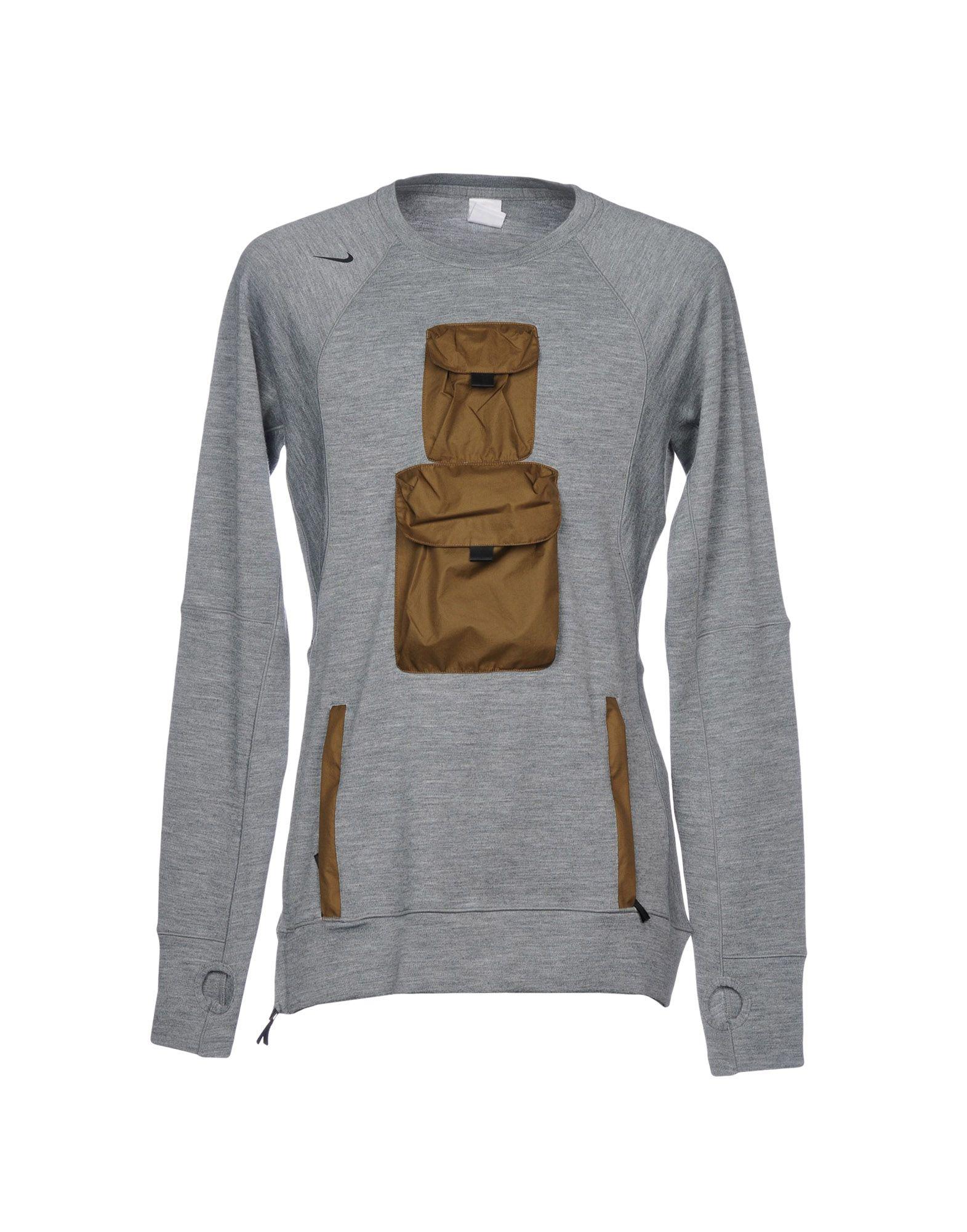 Felpa Nike Donna - Acquista online su