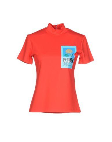 Hyein Seo Camiseta hvor mye online kvalitet kjøpe billig nyte billige sneakernews AvilkeZeL