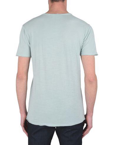 klaring beste salg Manchester Anerkjendt Dante T-shirt Camiseta kjøpe billig perfekt S9Y7KtQBt