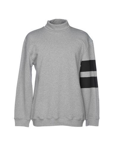 MSGM Sweatshirt Verkauf Kauf G09JajnP
