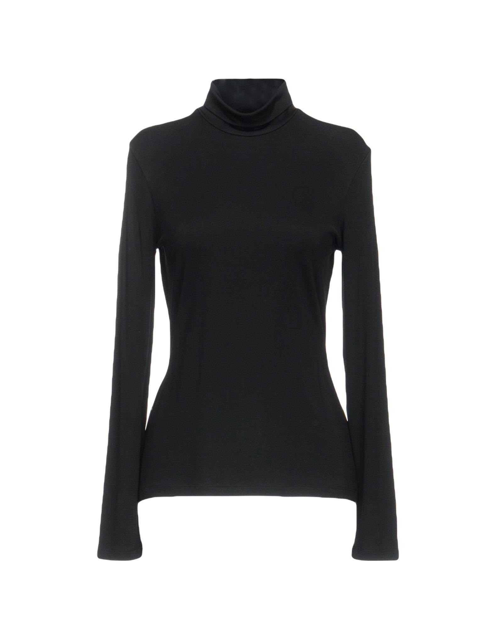 Boutique FemmesGivenchy Ligne En De T shirt UzMVpGqLS