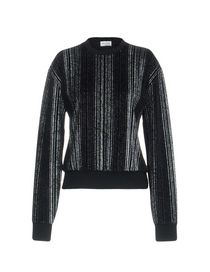 c1c21acdeeb Saint Laurent Women Spring-Summer and Fall-Winter Collections - Shop ...