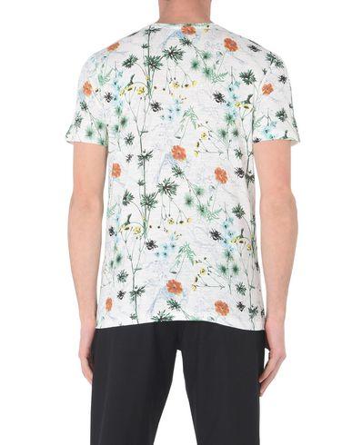 ANERKJENDT OTTO T-SHIRT T-Shirt