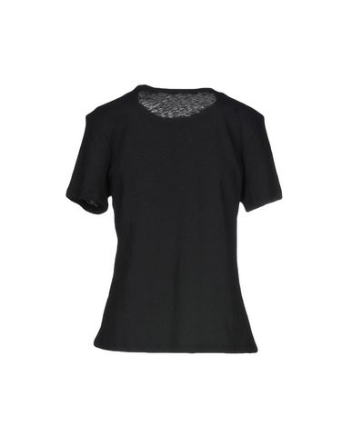 utløp gratis frakt salg online billig Suncoo Camiseta kjøpe billig Billigste KDIEFdBm