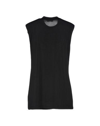 ROBERTA BIAGI T-Shirt