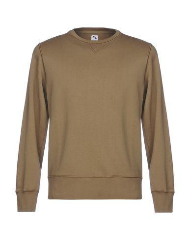 DOPPIAA Sweatshirt Limited Edition Online Billig Günstig Online Footaction Online HVjqA8