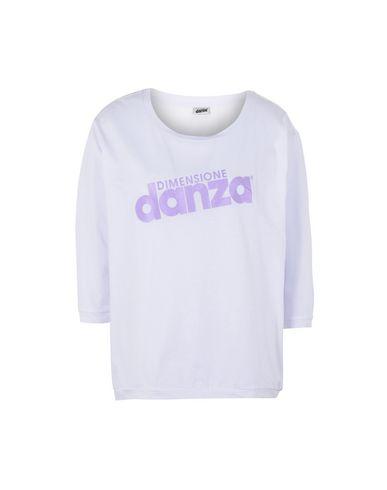 E shirt Danza Dimensione 4 3 Reggiseni Performance Ss Top T Colori 7wzHqzd