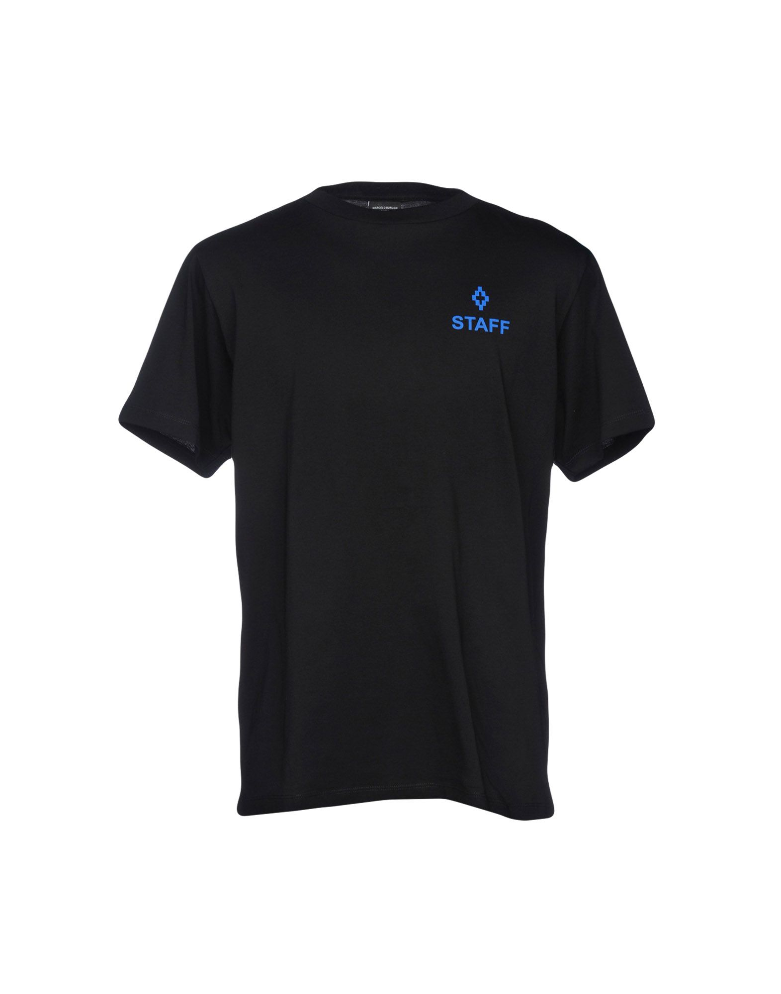 T-Shirt Marcelo Burlon Donna - Acquista online su