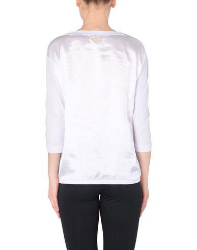 COLORS 4 T SHIRT Camiseta 3 SS DANZA DIMENSIONE OBpqw8w