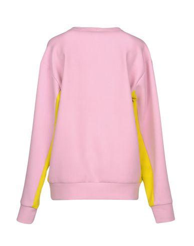 MSGM Sweatshirt Preise Und Verfügbarkeit Für Verkauf Billige Mode 0jsHTwJ75