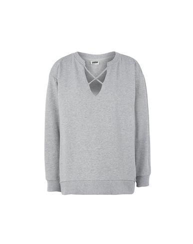 DIMENSIONE DANZA - Technical sweatshirts and sweaters