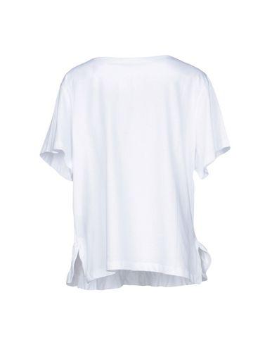 DENNY ROSE Camiseta