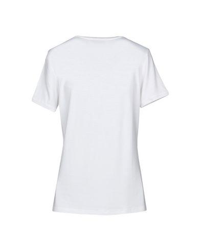 Versace Jeans Camiseta Jeans Camiseta Versace Versace Jeans wF1ESwqa