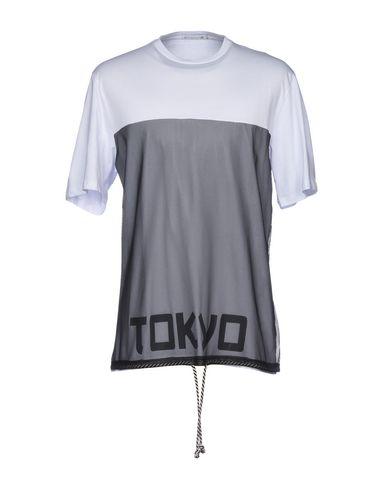 autentisk billig pris gratis frakt priser Bl.11 Blokkere Elleve Camiseta ekte for salg utløp billig autentisk 7xNHL5bLHR