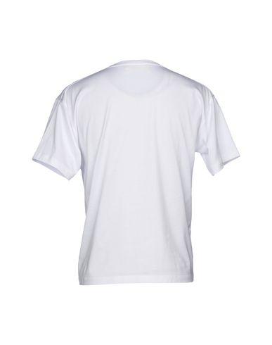 PORTS 1961 Camiseta