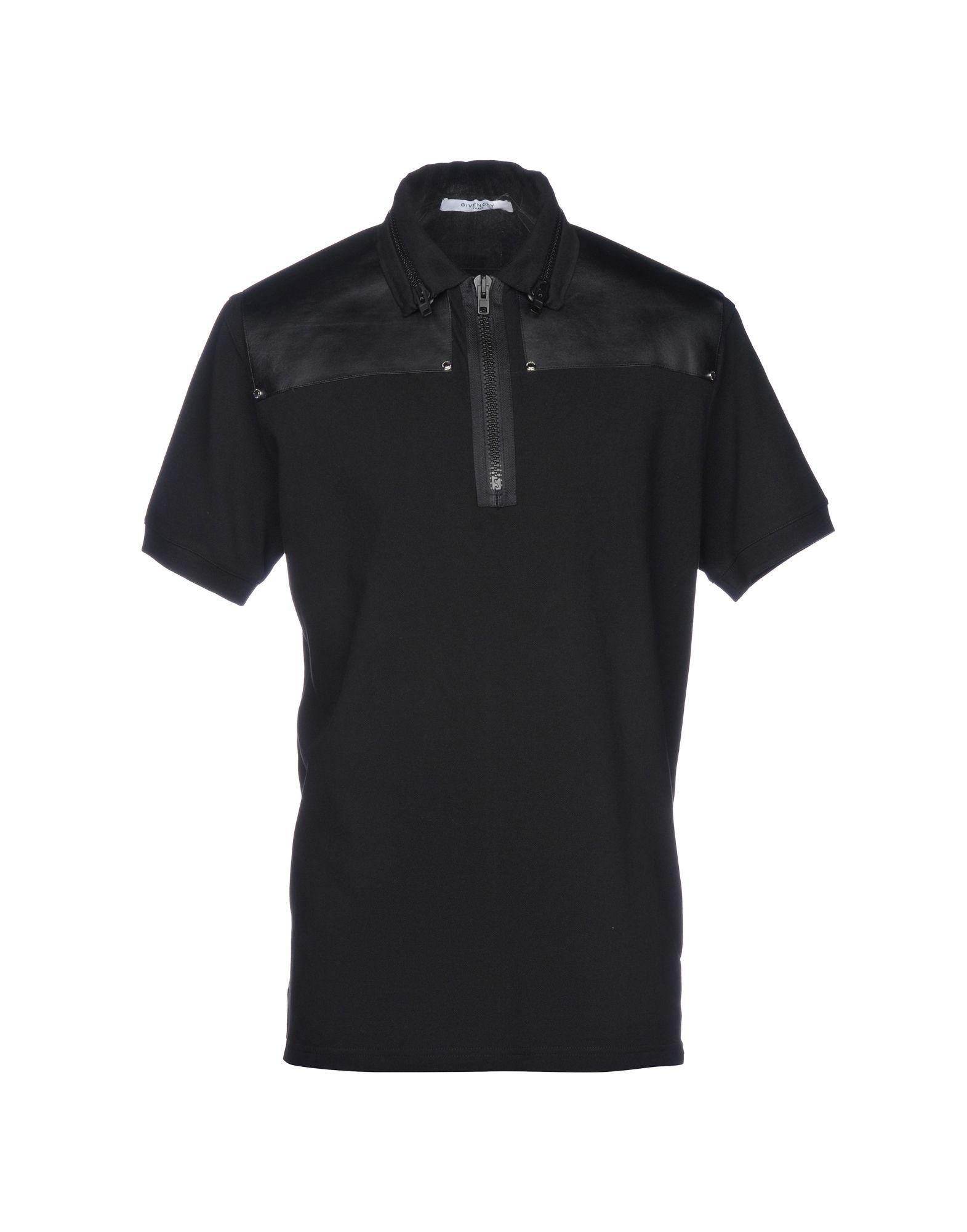 Polo Givenchy Donna - Acquista online su