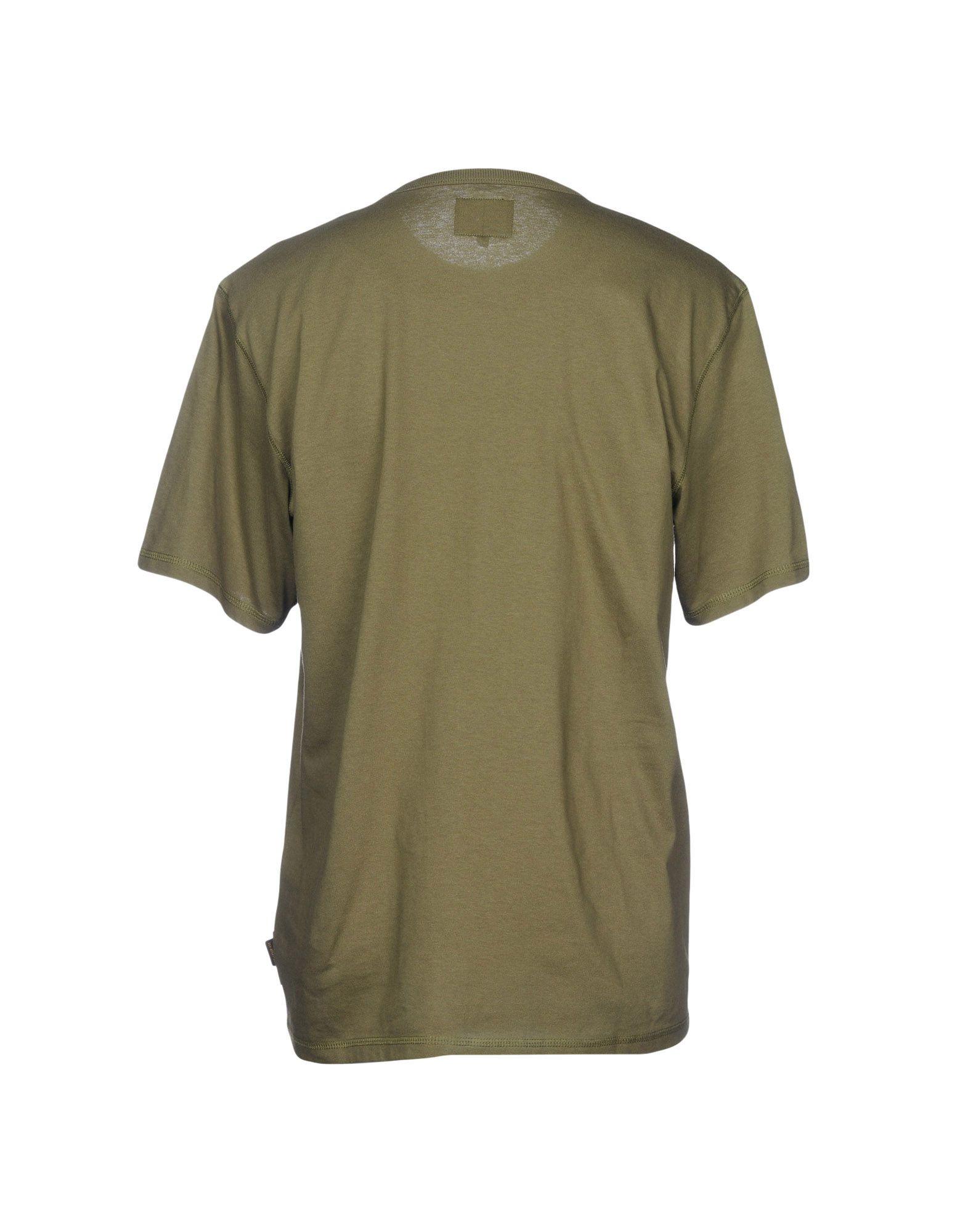 A buon mercato A buon mercato mercato buon T-Shirt Carhartt Uomo - 12179380UN 8d3aa3