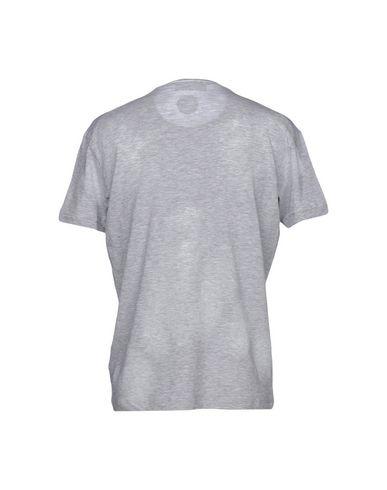 utløp ebay Dsquared2 Camiseta billig rabatt autentisk billig besøk nytt salg nicekicks salg butikken tS6IAtBxug