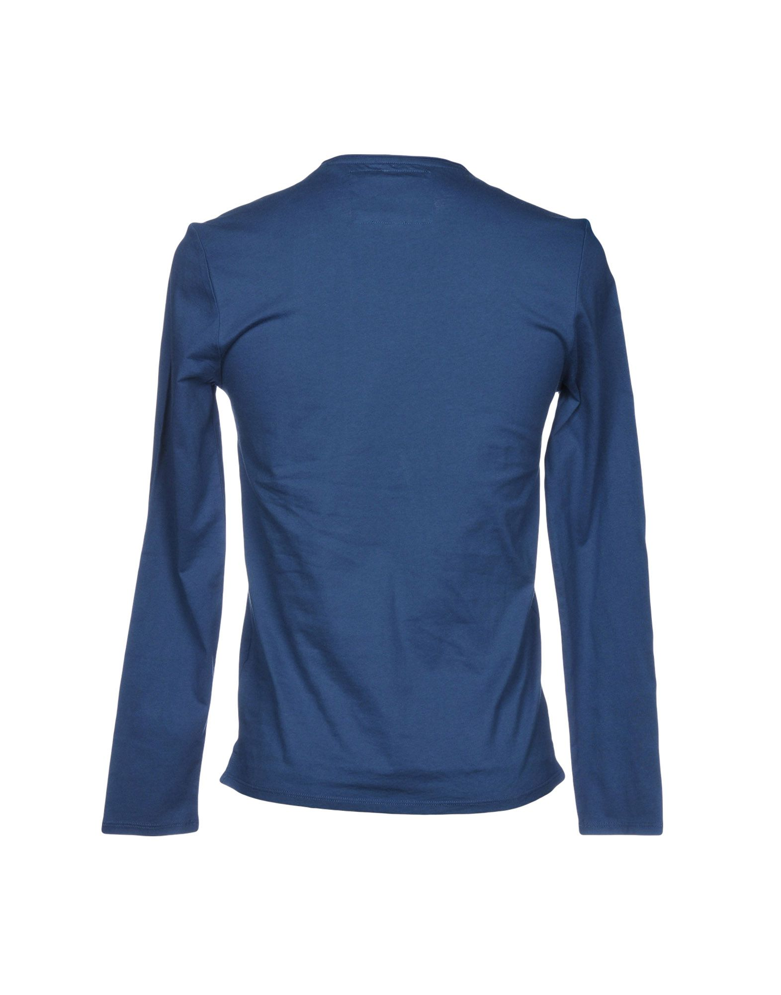 A T-Shirt buon mercato A buon mercato T-Shirt A Guess Uomo - 12179414UO ac5021