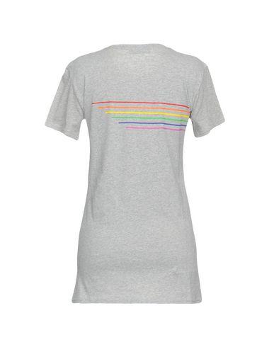 Kostenloser Versand für den Verkauf DIESEL T-Shirt Exklusives Geschäft wTHt3gF