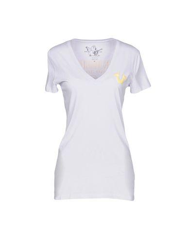 TRUE RELIGION T-Shirt Die Besten Preise Günstig Online Ts0X7MbBk8