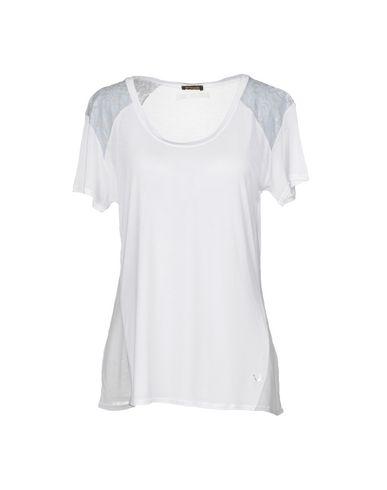 gratis frakt online Billigste billig online Sann Religion Camiseta billig ebay gratis frakt forsyning v0pFjV6Q