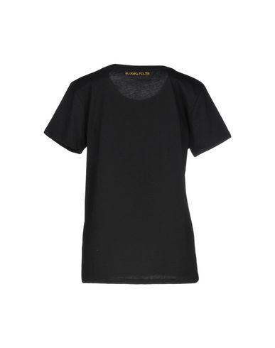 BLUGIRL FOLIES Camiseta