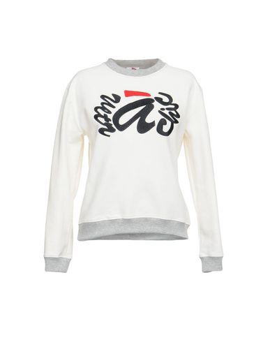 ULTRACHIC Sweatshirt