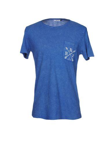 Bl.11 Blokkere Elleve Camiseta tappesteder billig pris U0ChPitlQ