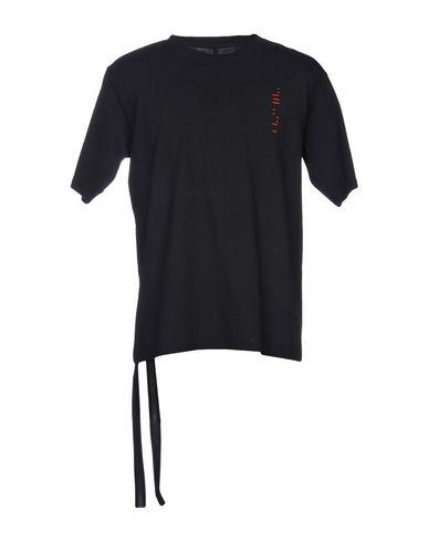 BEN TAVERNITI�?UNRAVEL PROJECT Camiseta