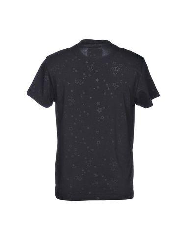 frakt rabatt salg Marc Jacobs Camiseta salg sneakernews YH0Ztp