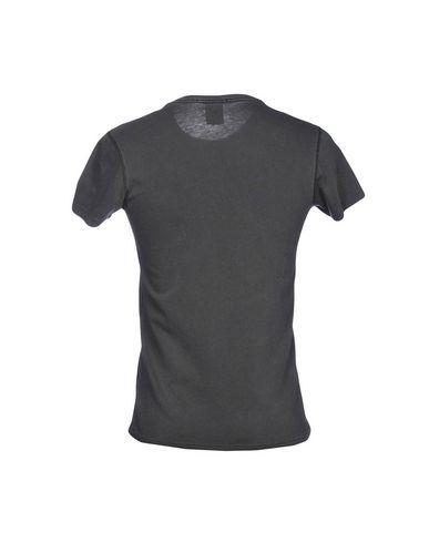 2018 Unisex Günstig Online Großer Rabatt SCOTCH & SODA T-Shirt Outlet Große Überraschung Manchester Verkauf Online d7aHrjt2bU