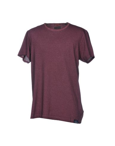 Scotch & Soda Camiseta ebay for salg l3iyz68