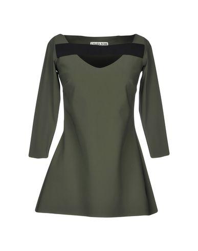 CHIARA BONI LA PETITE ROBE Bluse Manchester Outlet Limited Edition WKA6imZ