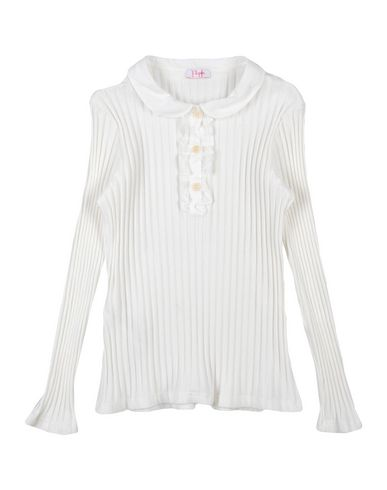 Il Gufo T Shirt   T Shirts And Tops D by Il Gufo