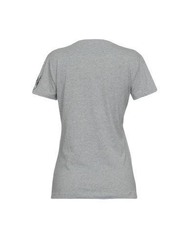 2018 Verkauf online Verkauf Original VALENTINO T-Shirt Billiger Verkauf Footlocker Finishline Countdown-Paket Günstigen Preis tDohbK