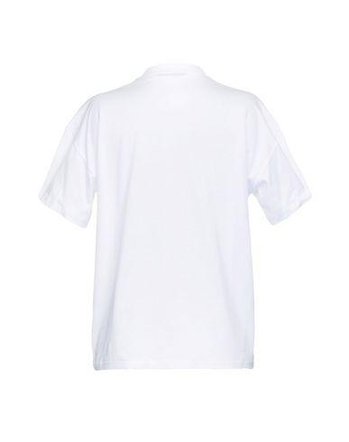 Günstigen Preis aus Deutschland CHRISTOPHER KANE T-Shirt Günstiger Besuch Neu Spielraum wA3IUJYJ4