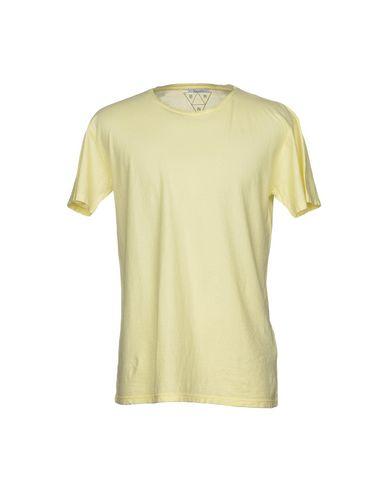 Bern Shirt gratis frakt utløp salg stikkontakt utforske online wiki billig pris PjcXbVmwuL