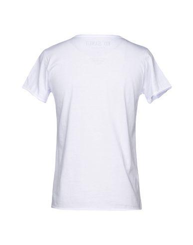 KO SAMUI Camiseta