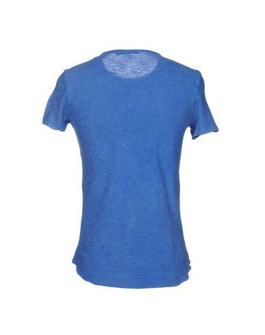 BERNA Camiseta