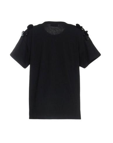 AINEA Camiseta
